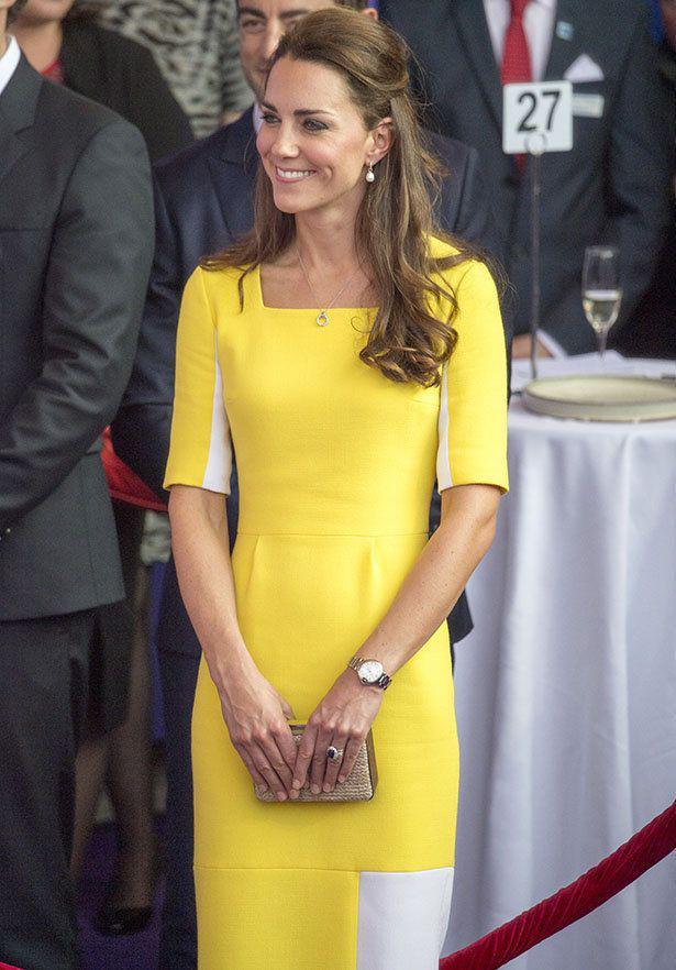pos tha ntithis san tin kate middleton3 - Πως θα ντυθείς σαν την Kate Middleton