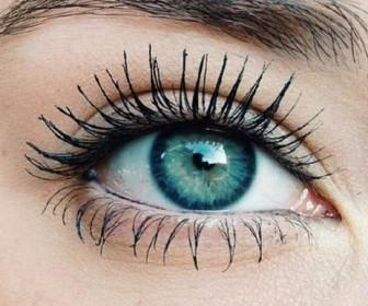 makigiaz mation 8 tips gia archaries 336x280 - Μακιγιάζ ματιών: 8 tips για αρχάριες