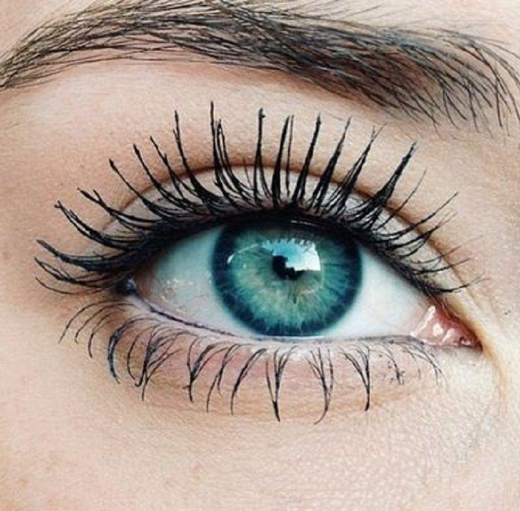 makigiaz mation 8 tips gia archaries - Μακιγιάζ ματιών: 8 tips για αρχάριες