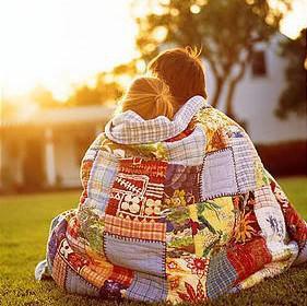 5 ikonomikes idees gia kalokerina romantika rantevou6 281x280 - 5 οικονομικές ιδέες για καλοκαιρινά ρομαντικά ραντεβού