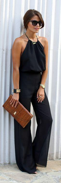 total-black-outfits-gia-kalokeri1