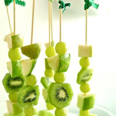 sintages gia pedia frouta tou chimona12 - Συνταγές για παιδιά με φρούτα του χειμώνα