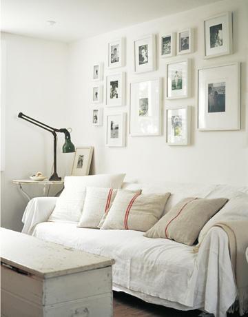 diakosmisi dalonioy me rixtaria - Διακόσμηση σαλονιού με ριχτάρια 5 υπέροχες ιδέες για να ανανεώσεις το χώρο σου
