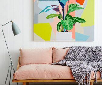 diakosmisi saloniou richtaria 2 336x280 - Διακόσμηση σαλονιού με ριχτάρια 5 υπέροχες ιδέες για να ανανεώσεις το χώρο σου