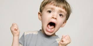 krisis thimou tantrums sta pedia pos na tis antimetopisete 1 - Κρίσεις θυμού (tantrums) στα παιδιά: Πώς να τις αντιμετωπίσετε