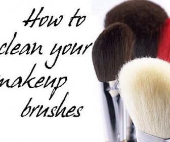 023 336x280 - Πως καθαρίζεις πινέλα και βούρτσες του μακιγιάζ
