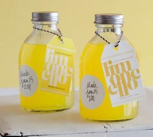 limoncello 4 314x280 - Limoncello Άρωμα και γεύση λεμονιού!