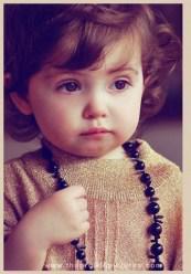 sinaisthimatiki igeia 1 - Συναισθηματική Υγεία του παιδιού