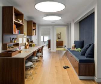 grafeio sto spiti 2 336x280 - Γραφείο στο σπίτι – πως να το διακοσμήσεις