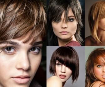 xtenismata taseis 2014 10 336x280 - Ώρα για αλλαγή; Μάθε τις νέες τάσεις της μόδας στα μαλλιά και εντυπωσίασε!