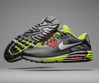 Nike Air Max Lunar90 mens 1 336x280 - Τα νέα Nike Air Max Lunar90