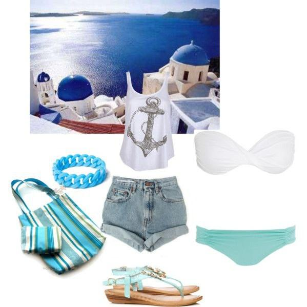 Greek island summer look_3