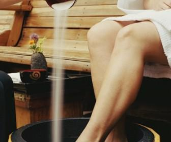 pedicure 336x280 - Πώς να πετύχεις το τέλειο πεντικιούρ στο σπίτι