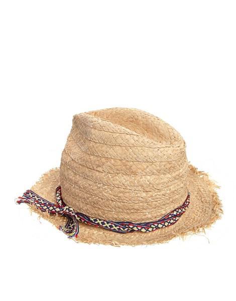 psathino kapelo