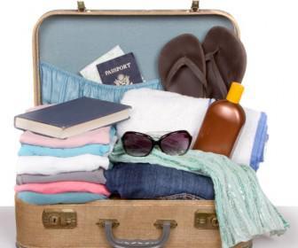 lista gia taksidi 600 x 569 336x280 - Τι χρειάζομαι για το ταξίδι;