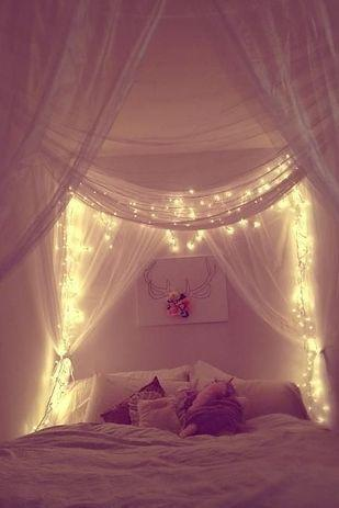 Cozy touches to winter decor (1)