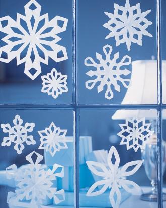 ft_snowflake02_vert