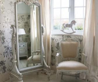 vintage armchair 1 336x280 - Απόκτησε οπωσδήποτε μία vintage πολυθρόνα