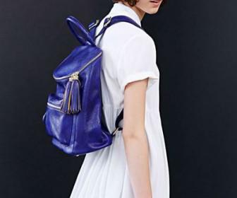 backpacks tetragona 7 336x280 - Σακίδια πλάτης σε τετράγωνο σχήμα