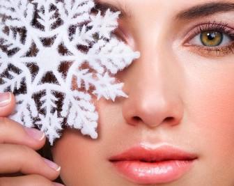 derma xeimona 1 336x267 - Αποκτήστε υπέροχη επιδερμίδα παρά το κρύο του χειμώνα