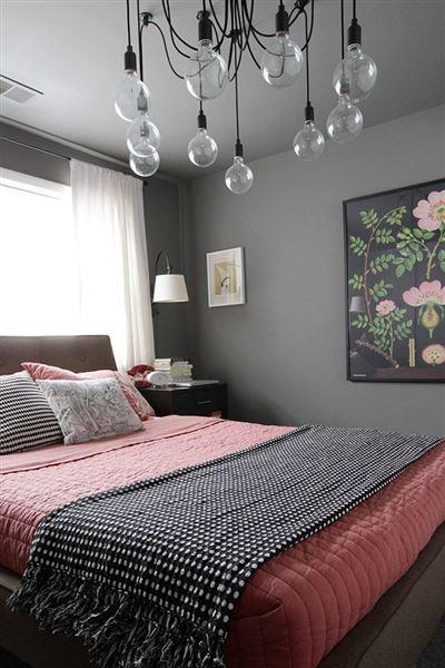 krevatokamara roz 1