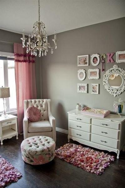 krevatokamara roz 4