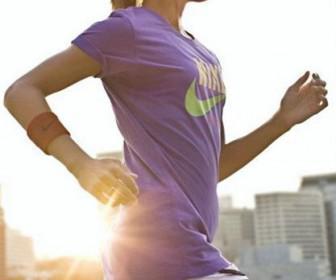 treksimo 31 336x280 - 7 λόγοι για να αρχίσετε το τρέξιμο άμεσα