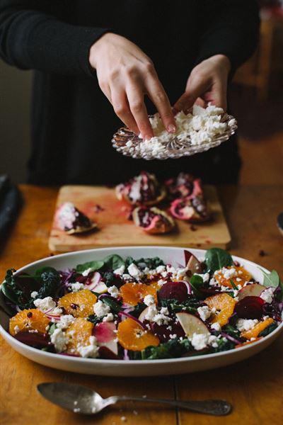 xeimoniatiki salata 1