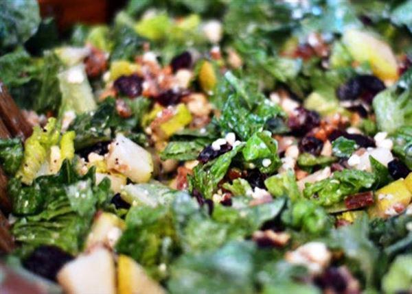 xeimoniatiki salata 3