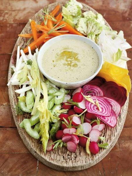 xeimoniatiki salata 4