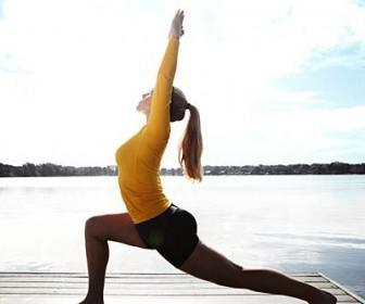 yoga giati na kano 1 336x280 - 7 λόγοι για κάνετε γιόγκα καθημερινά