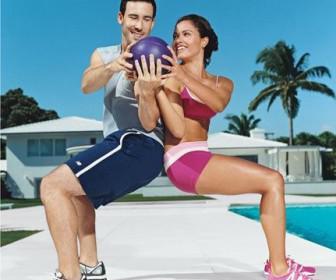gymnastiki zevgari 336x280 - Γυμναστείτε μαζί ως ζευγάρι