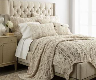 krevatokamara 2 336x280 - Κρεβάτι το πιο cozy μέρος του σπιτιού