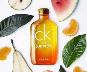 5 proionta omorfias gia kalokeri4 336x280 - 5 προϊόντα ομορφιάς για το καλοκαίρι