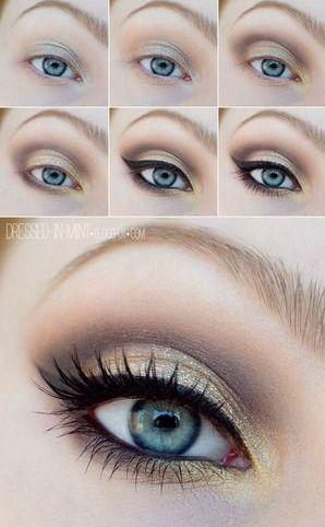 kalokerino-smokey-eye-look-se-pente-lepta