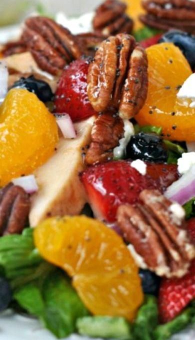 ftiaxte-tin-telia-salata-se-7-vimata