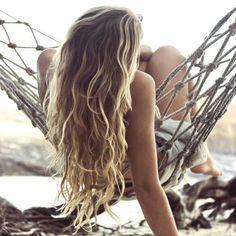 4 votana gia mallia2 - 4 βότανα για μαλλιά