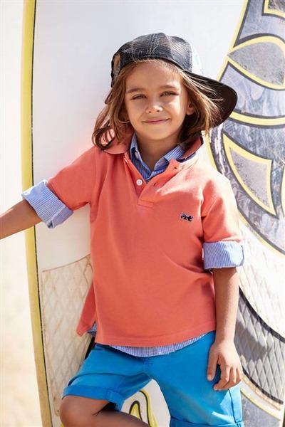 Παιδικά ρούχα Mini Raxevsky Άνοιξη 2016 - Page 6 of 8 - soso.gr d506d93c952