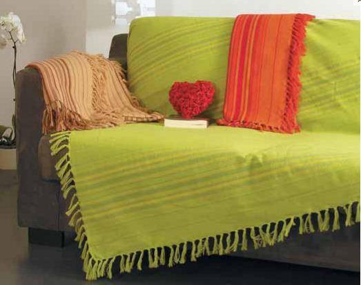 diakosmisi saloniou richtaria 3 - Διακόσμηση σαλονιού με ριχτάρια 5 υπέροχες ιδέες για να ανανεώσεις το χώρο σου