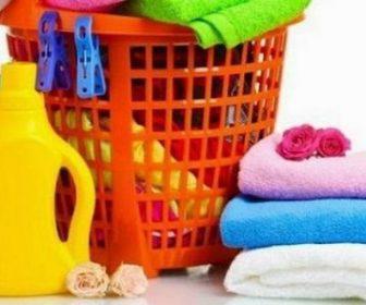 giati den prepei na chrisimopoioume malaktiko rouchon 336x280 - Γιατί δεν πρέπει να χρησιμοποιούμε το μαλακτικό ρούχων !